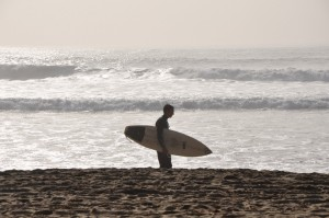 2011 12 31 - Huntington Dog Beach - Huntington Beach, CA 110