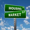 Mid August Orange County Housing Market Summary