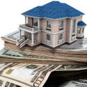 Federal Tax Implications of the Tax Cuts & Jobs Act for real estate buyers and sellers