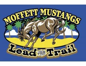 Moffett Mustangs