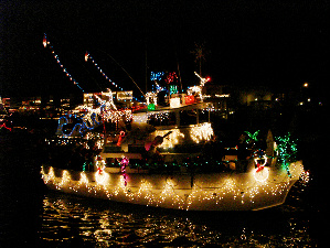HH Boat Parade Pic