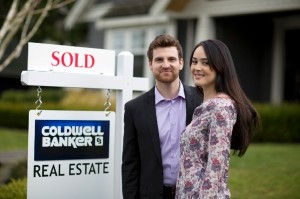 Coldwell_Banker Couple