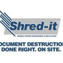 FREE Document Shredding in Huntington Beach Saturday, March 19, 2016