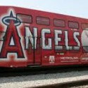 Angels Express may add bus route from Huntington Beach to Angel Stadium