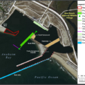 The Navy is proposing changes that may affect Sunset Beach & Huntington Harbour