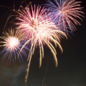 Huntington Beach Fireworks 2017 – Quick Facts